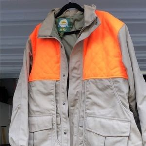 Jackets & Blazers - Men's Hunting Jacket